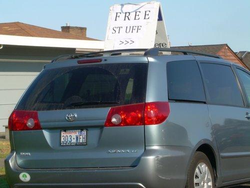 FREE ST UFF