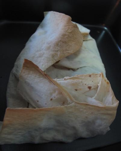 salmon tortilla 2
