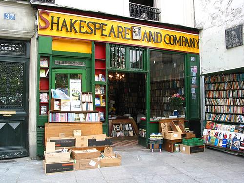 shakesand-co