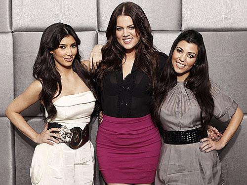 ex_kardashian_sisters_ap