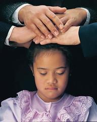 Beliefs Mormonism