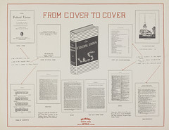 From Cover to Cover