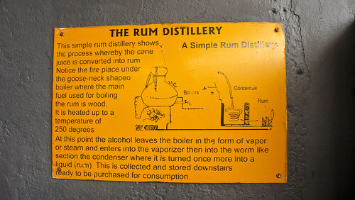 How rum is made-4