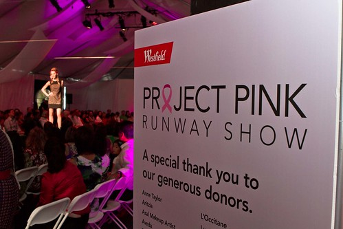 Project Pink '11 by fhfotos