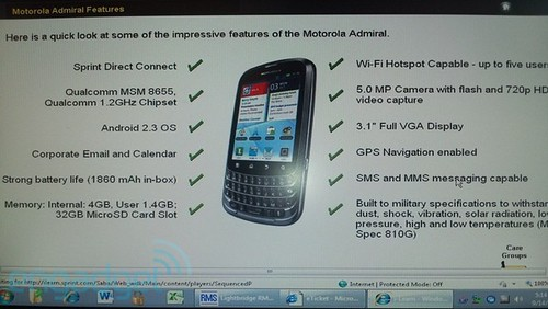 motorola-admiral-outed-as-mystery-sprint-direct-connect-device