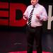 TEDxKidsBC-_MG_3196