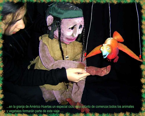 Zobá-y-el-pájaro-5