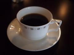 Panama Finca Esmeralda Geisha, Geisha Specialty Coffee, Burlington Square, Bencoolen Street