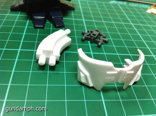 1 144 Devil Gundam Review OOB Build (25)