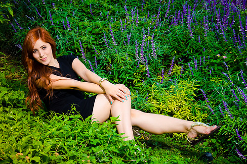 _MTV4618 by Maria Magdalena Art Photography