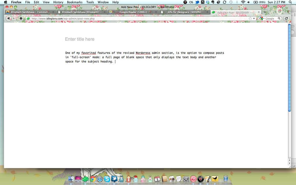 Screen shot 2011-10-02 at 2.27.21 PM