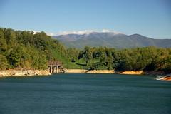 Great Smoky Mountains Railroad-41
