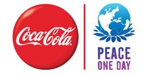 Peace One Day: Y tú ¿por dónde vas empezar?