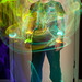light-painting-0045