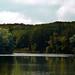 Stewart Lake 2
