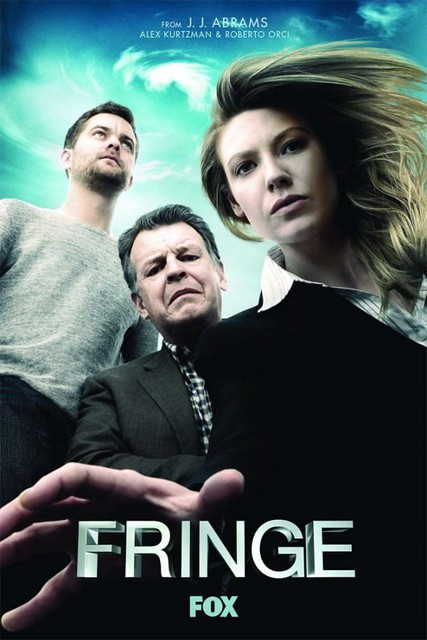 fringe-fox-tv