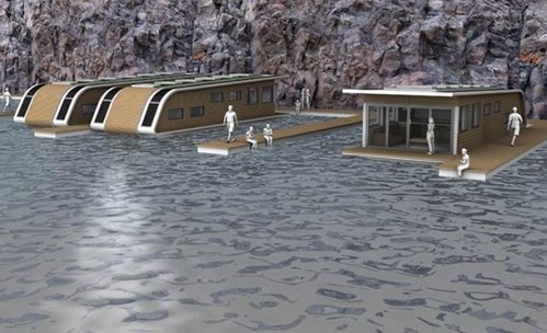 Kingsley-Architecture-FLoating-Home1-537x327