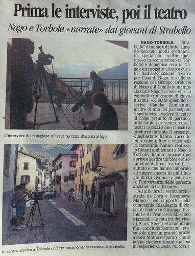 Trentino_5102011 by strabello.tn