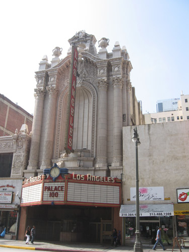 09-25-11-CA-LA-LAVA walking tour-theatre facade.jpg