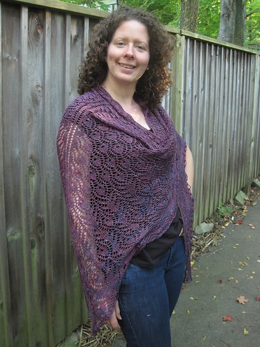 Oct9-Shawl8