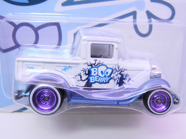 hot wheels nostalgia boo berry '29 ford pickup (2)
