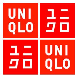 UNIQLO to Open in Manila in 2012