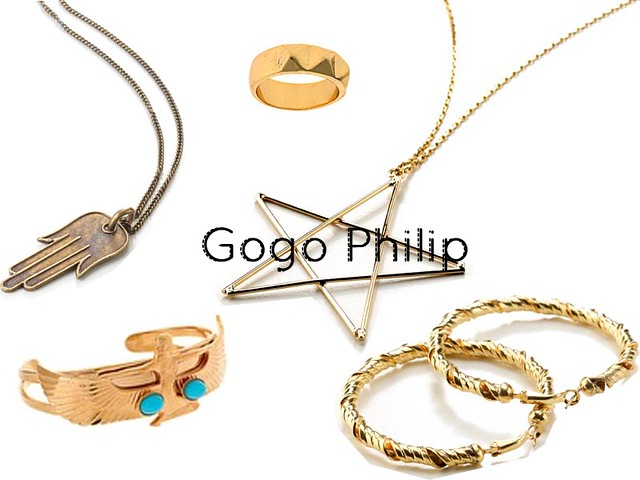 gogophilip