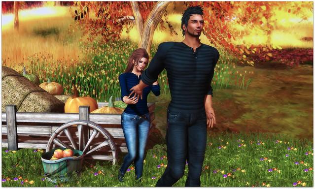LD-AutumnStroll