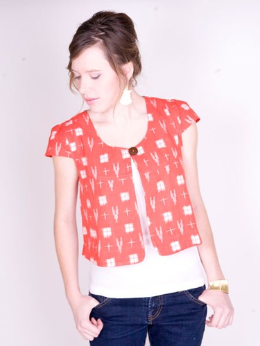 jacket_ikat_orange