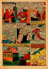 Daredevil Battles Hitler 0007