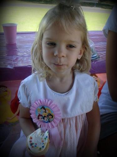 cupcakecones1