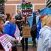 Occupy Boston Oct 6th 4