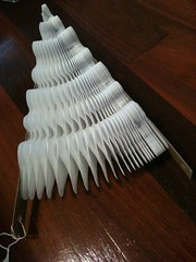 Paper_Daisy_Opening