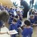 Visita Escola Sadako LAQ 2011 016