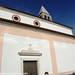 Župna crkva u Pašmanu 4