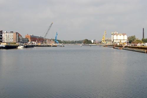 Bataviabrug
