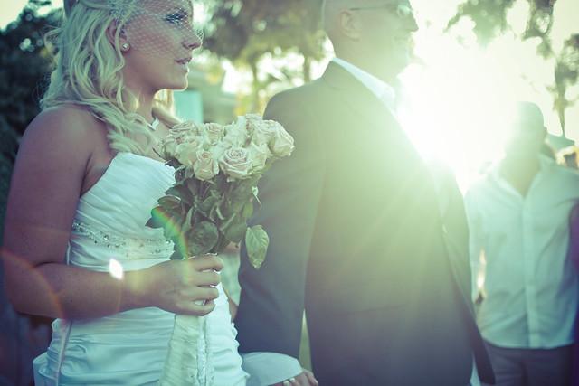 Wedding (14 of 39)