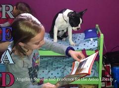AngelinaStevens+Prudence