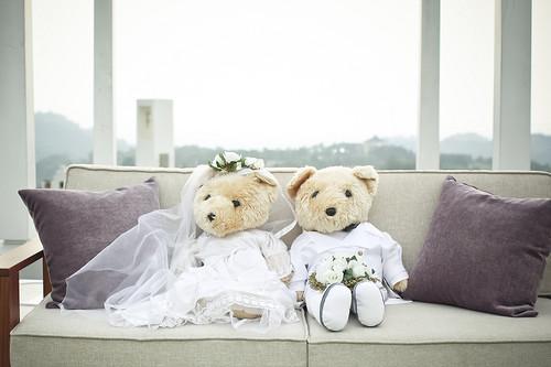 Bridal_Shower_2_0097