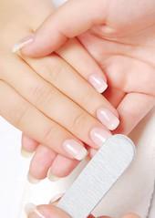 Got Nails..??