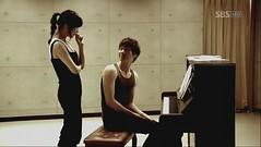[AM-A]The.Musical.E03.XviD-HANrel.AM-Addiction (1)[(107878)12-17-46]