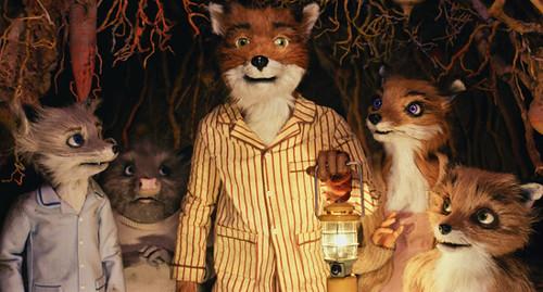 fantastic_mr_fox_large_film