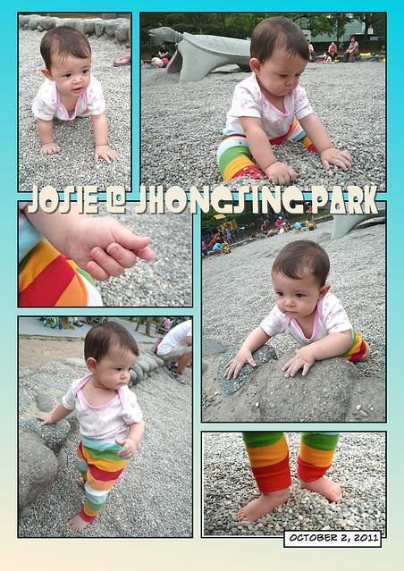 Jhongsing Park