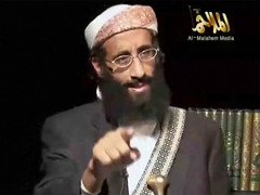 111002 Al-Awlaki death deals major blow to al-...