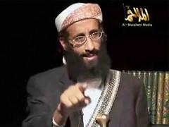 111002 Al-Awlaki death deals major blow to al-...