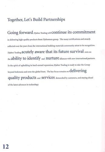 Company Profile_Djabex Trading_13 of 15