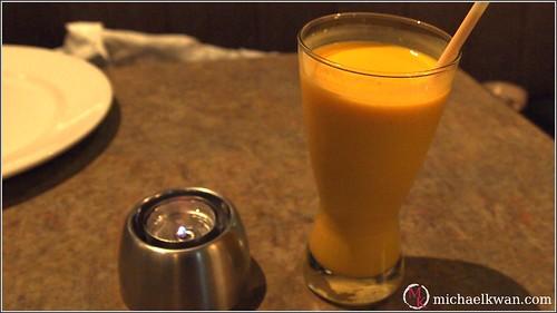 Bombay Beat Restaurant (2 of 6)