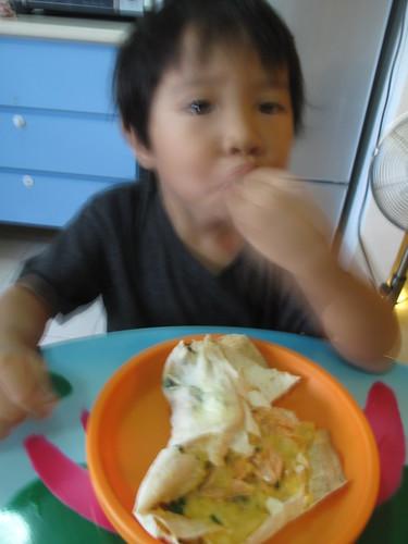 salmon tortilla 3