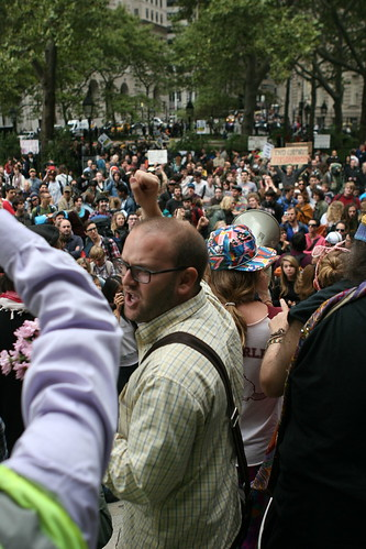 OccupyWallStreet-0176