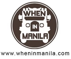 WhenInManila logo 300x250